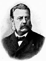 Nikolaus Rüdinger