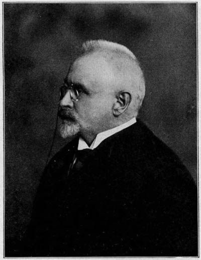 Sandberger Adolf