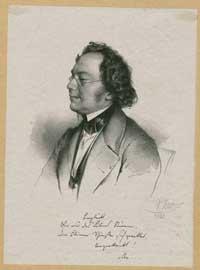 Karl Emil von Schafhäutl
