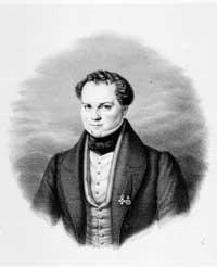 Eduard von Schenk