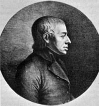 Ulrich Schiegg