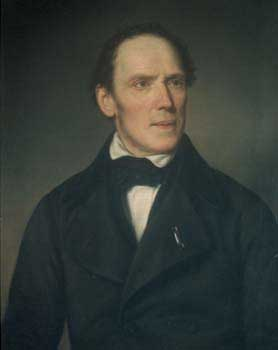 Schmeller Josef Andreas