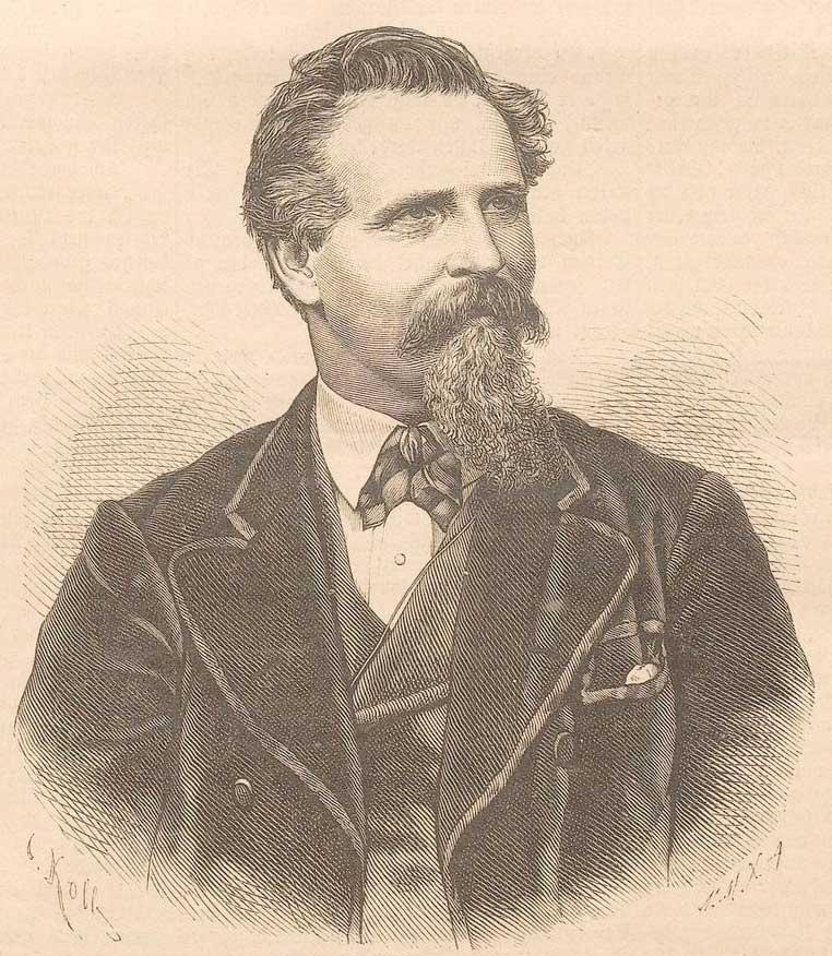 Schmid Mathias