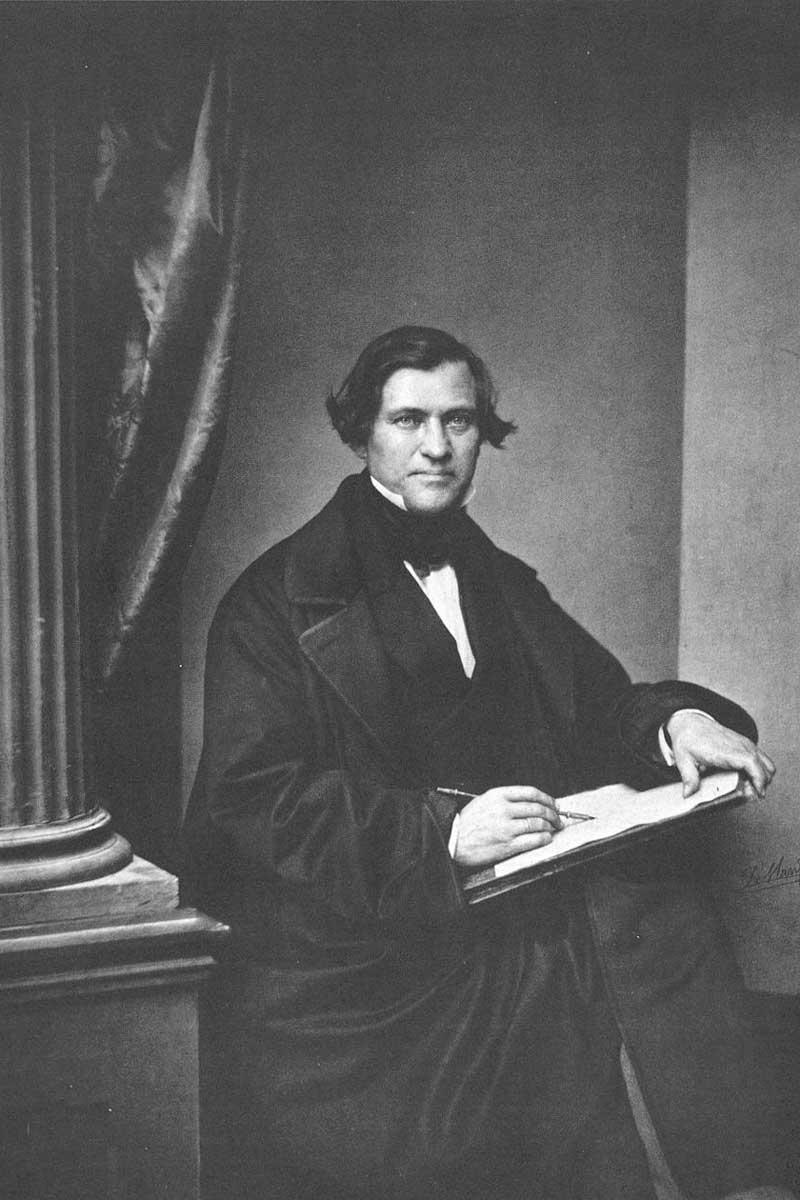 Schraudolph Johann von