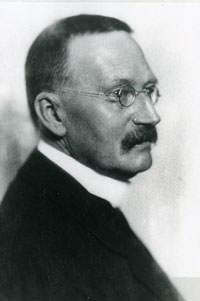 Eduard Schwartz