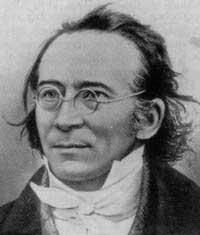 Friedrich Magnus Schwerd