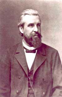 Leonhard Sohncke