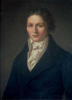 Spix Johann Baptist von