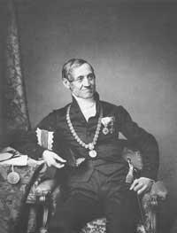 Kaspar von Steinsdorf