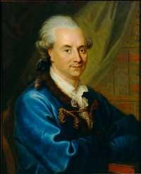 Stephan Freiherr von Stengel