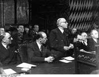 Fritz Terhalle
