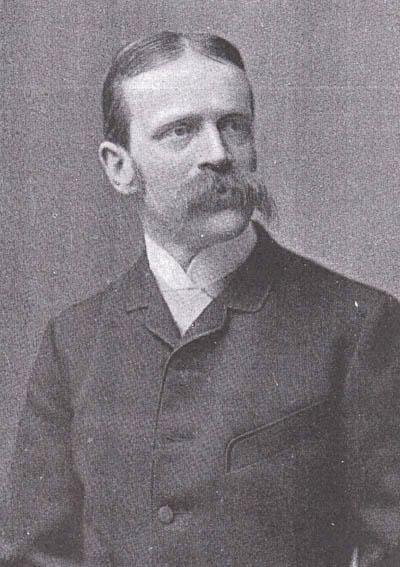 Uhde Fritz von