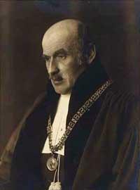 Karl Voßler