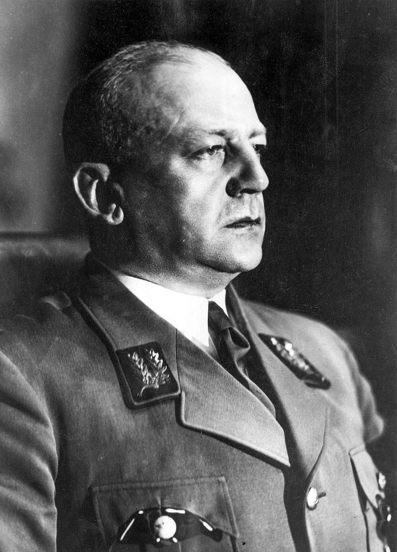 Wagner Adolf