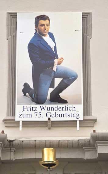 Wunderlich Fritz