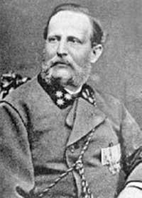 Arnold von Zenetti