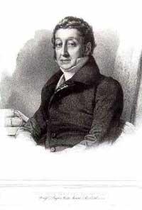 Georg Friedrich Freiherr von  Zentner