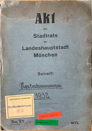 Signatur - DE-1992-STRA-40-52