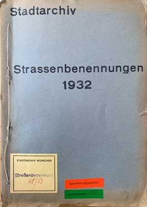 Signatur - DE-1992-STRA-40-53