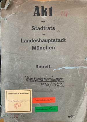 Signatur - DE-1992-STRA-40-55