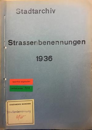 Signatur - DE-1992-STRA-40-60
