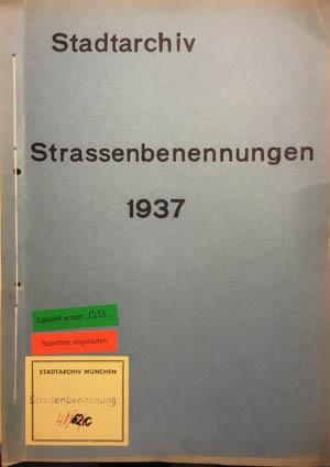 Signatur - DE-1992-STRA-40-62c