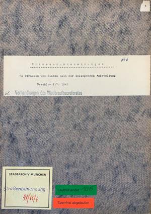 Signatur - DE-1992-STRA-40-65-6