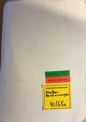 Signatur - DE-1992-STRA-40-68a