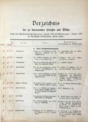 DE-1992-STRA-28-1-1