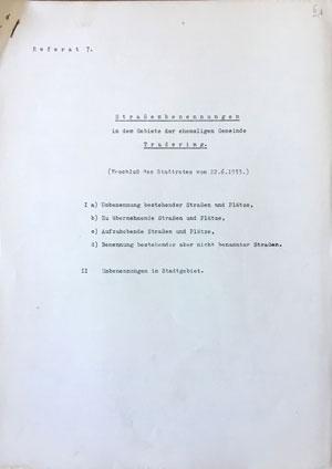 DE-1992-STRA-35